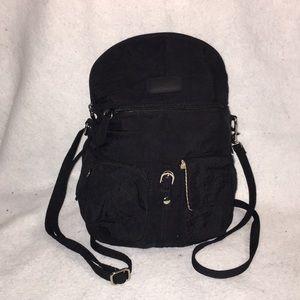 Multi sac Purse 👜 /Backpack